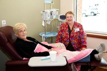 Outpatient-Oncology-new-location-Oct2012-350.jpg