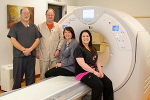Radiology-CT-Staff-2014-8277.jpg