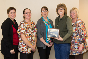 SHC-Stroke-Award-2014-4140.jpg