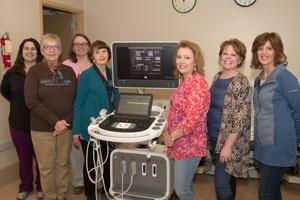Volunteer-Donation-to-SHC-Radiology---Ultrasound---April-2018-7011-300.jpg