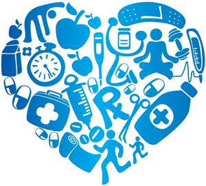 health-heart---blue.jpg