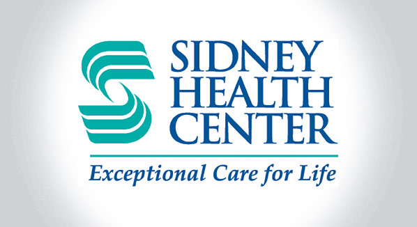 "Sidney Health Center adjusts to ""new normal"" with COVID-19 precautions"