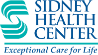 Sidney Health Center