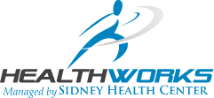 Sidney HealthWorks