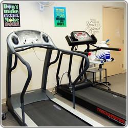 ServicesPictures-Cardiac Rehab.jpg