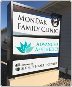 Services Pictures Template - MonDak Clinic-2018.jpg