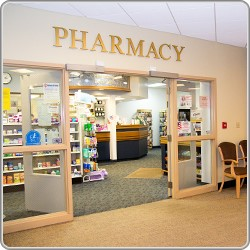Services Pictures - Pharmacy front.jpg