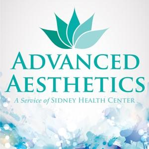 Advanced-Aesthetics-Logo-with-Background-Art.jpg