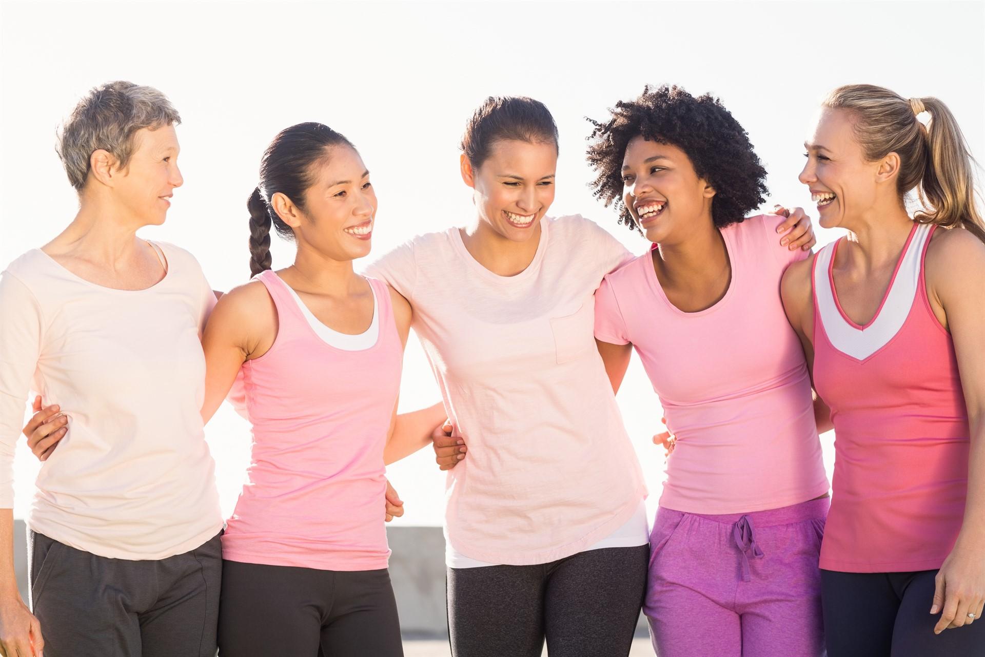 Women's Health Screening set for October 25
