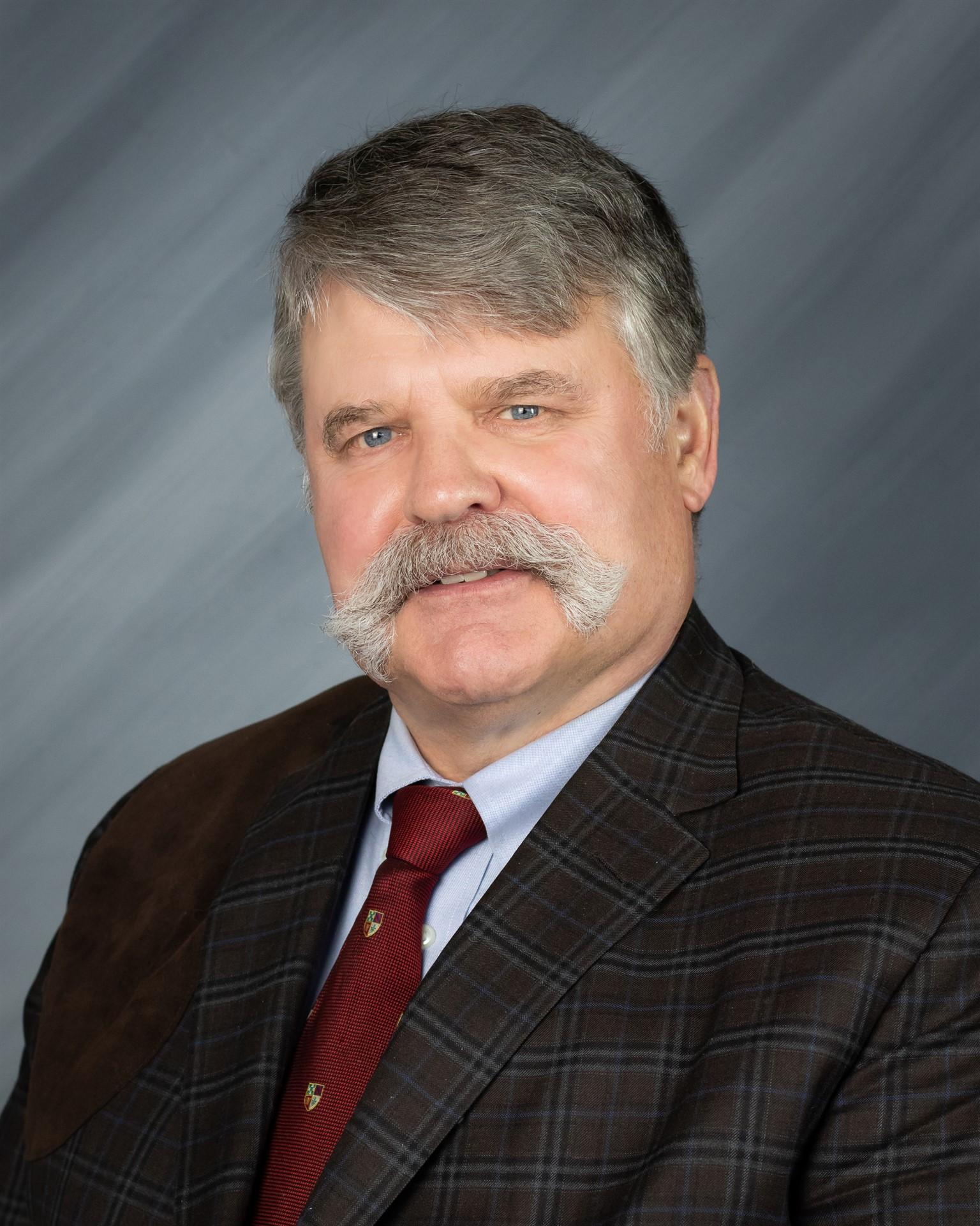 Eric Sigmond MD
