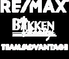 RE/MAX Bakken Realty