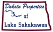 Dakota Properties of Lake Sakakewea