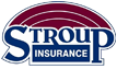 Stroup Insurance