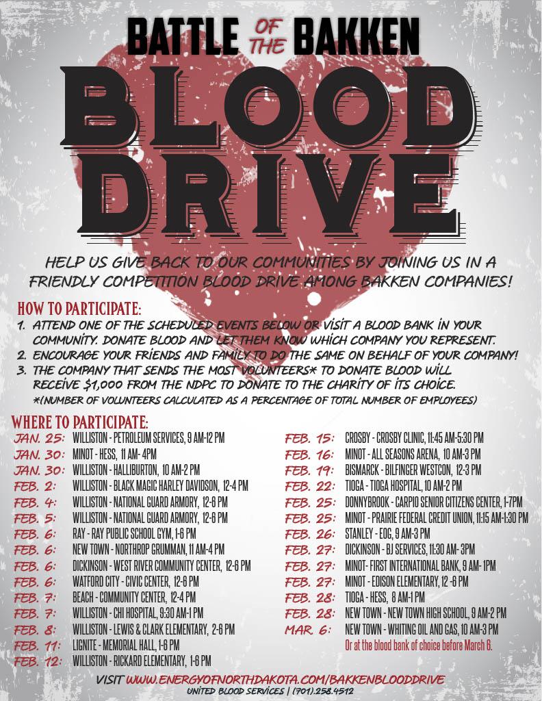 2019 Blood Drive Poster - API1024_1.jpg