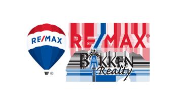 ReMax Bakken Realty
