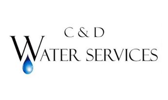 C & D Water