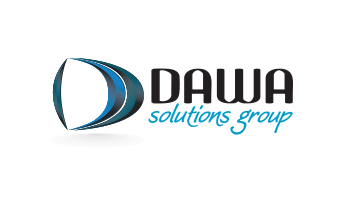 DAWA Solutions Group