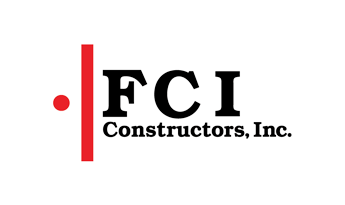 FCI Constructors