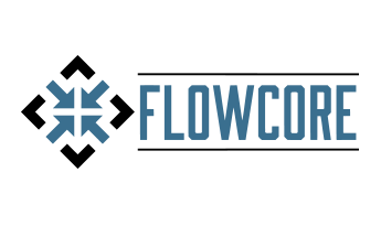 FlowCore Systems