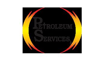 Petroleum Services