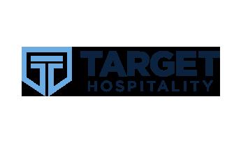 Target Hospitality
