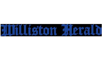 Williston Herald