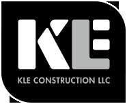 KLE Construction