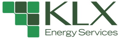 KLX Energy