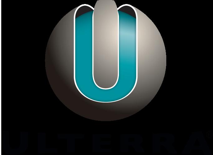 Ulterra Drilling Tech