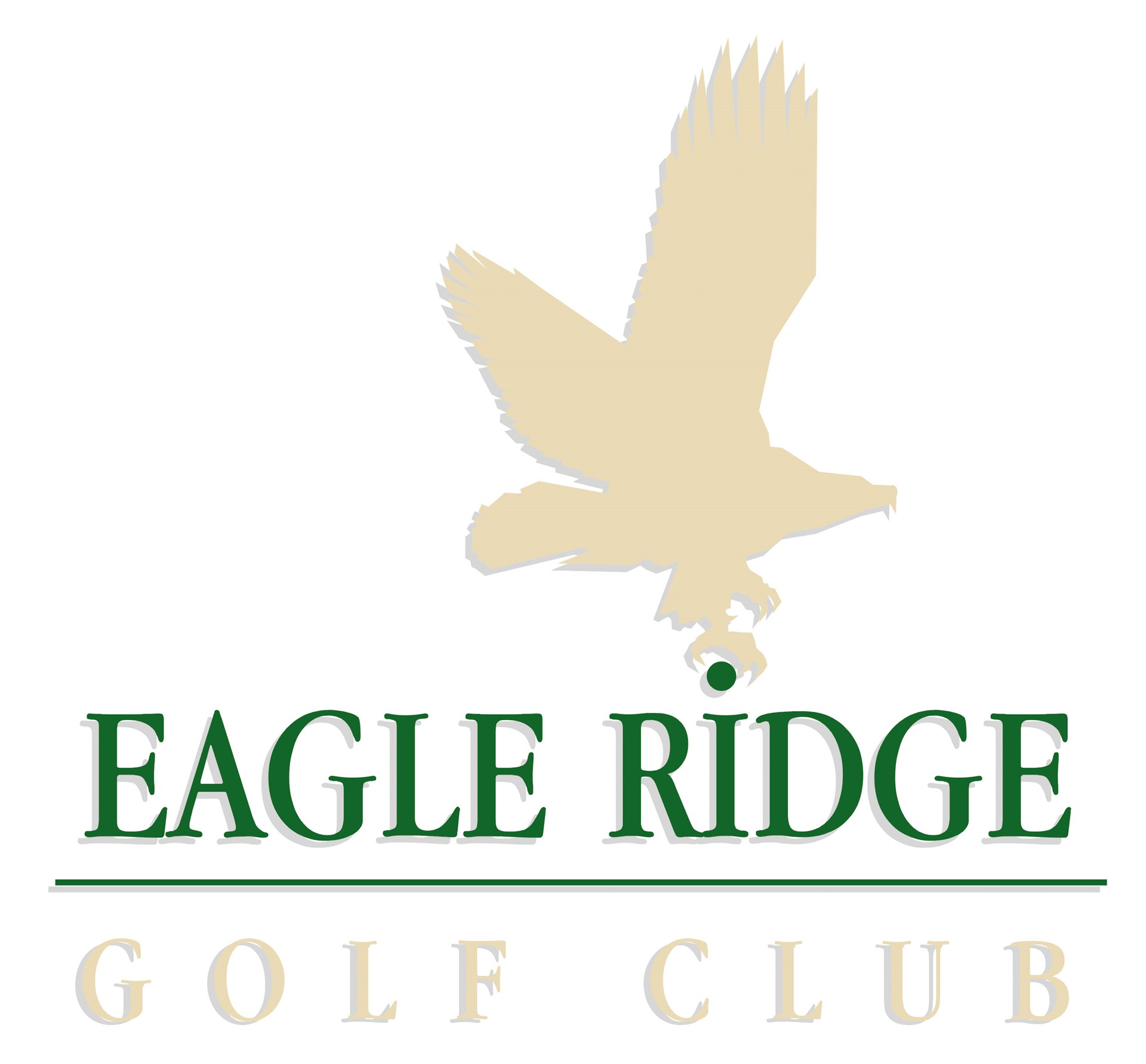 Eagle Ridge Golf Club