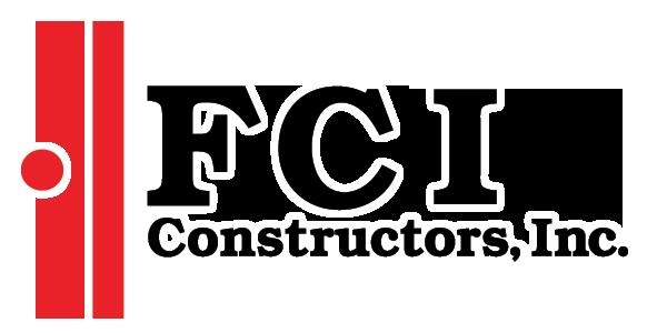 FCI Construction