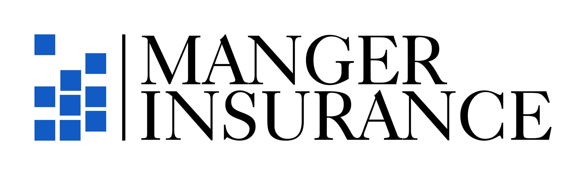 Manager Insurance