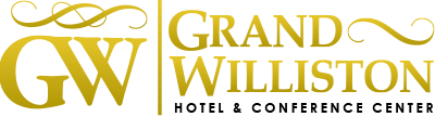 Grand Williston Hotel