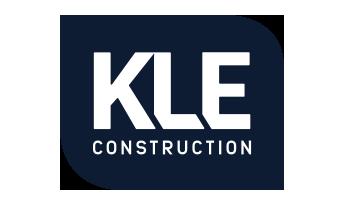 KLE Construction LLC