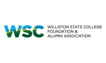 WSC Foundation