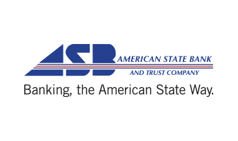 American State Bank & Trust