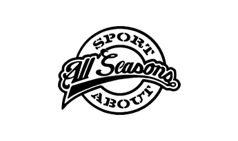 All Seasons Sport About