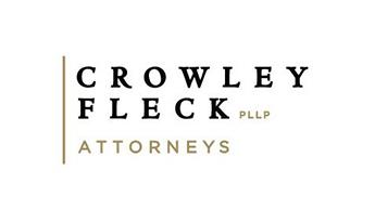 Crowley Fleck PLLP