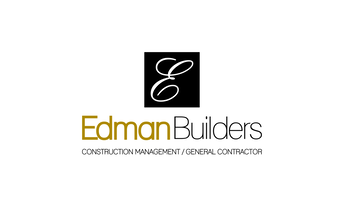 Edman Builders LLC