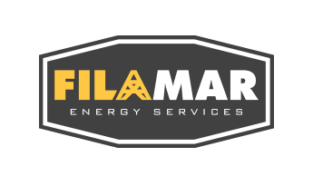 Fila-Mar Energy Services