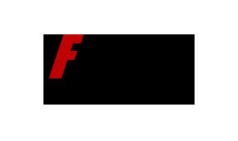 Fastrax Permit Service