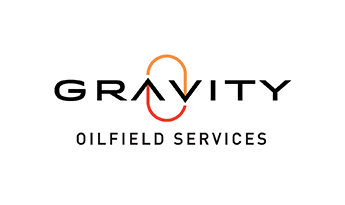 Gravity Oilfield Service