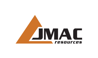 JMAC Resources