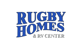 Rugby Homes