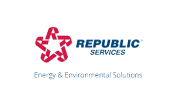 Republic Energy & Environmental Solutions