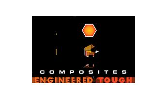 Rhinokore Composite Solutions