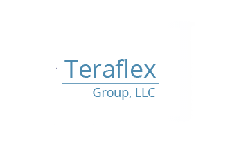 Teraflex Group, LLC