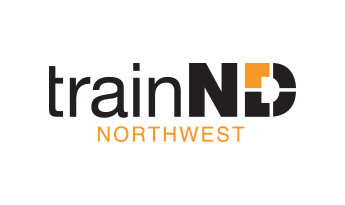 TrainND Northwest