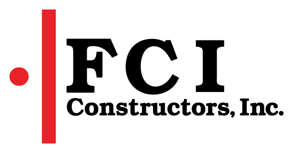 FCI Construction