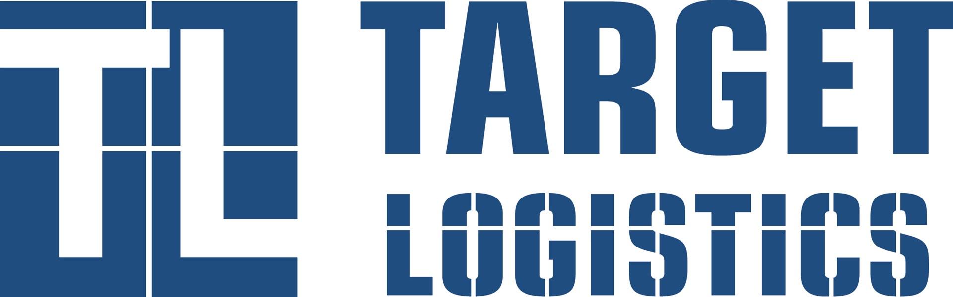 Target Lodging